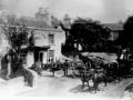 Castle View Inn