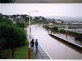 floods 10 june1993