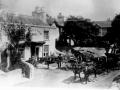 Castle View Inn at Tywyn