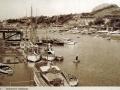 Deganwy Harbour