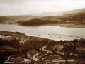 Deganwy and Conwy