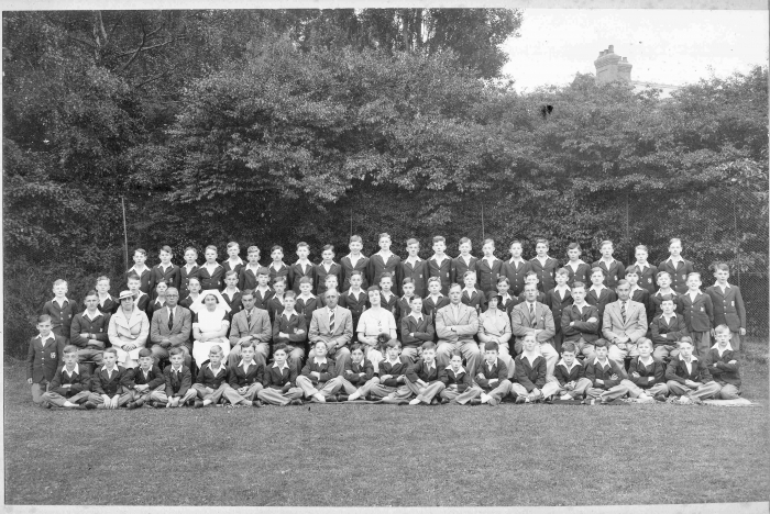 Woodland_1936