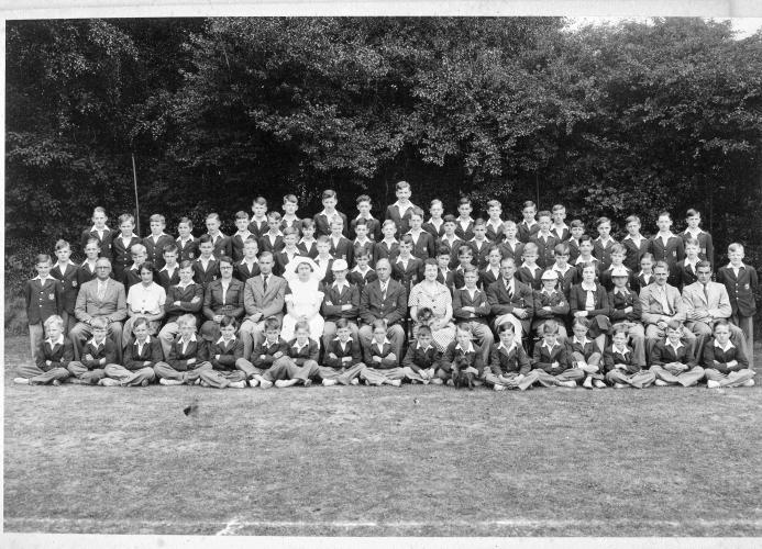 Woodland_1937