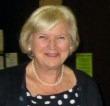 Vicky Macdonald