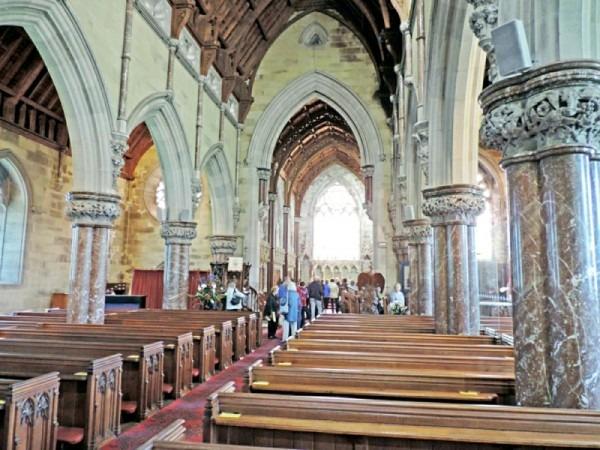 03 Marble Church 3.jpg reduced