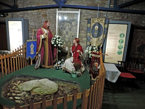 06 St Winifred's Well 1.jpg re