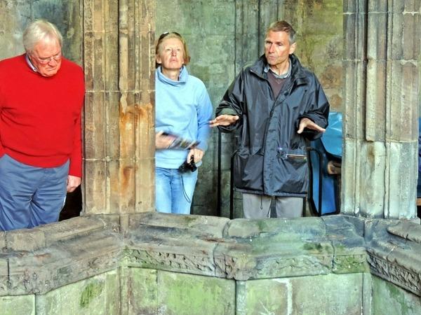 08 St Winifred's Well 3.jpg re