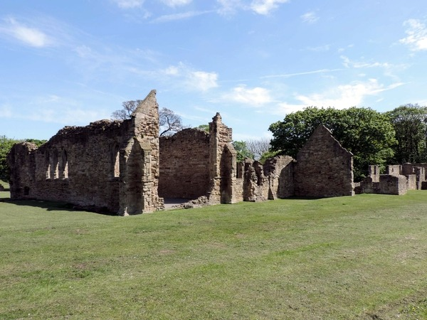 09 Basingwerk Abbey 1.jpg re