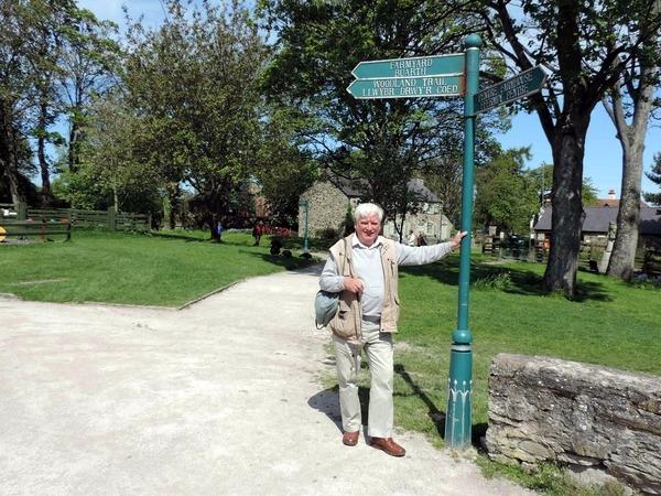 12 Greenfield Heritage Park 3.jpg re