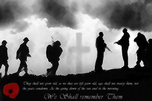 remembrance-day-us-wallpaper