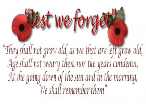 remembrance-day1-630x448