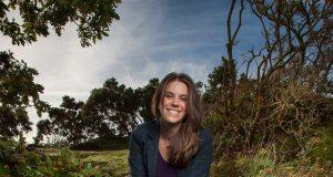 Erin Lloyd Jones