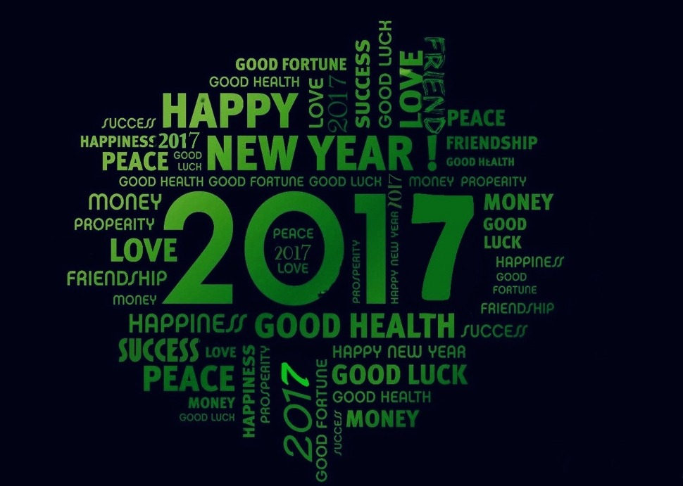 new year 2017 hd wallpaper deganwy history group