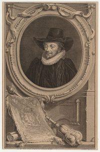 Archbishop JohnWilliams